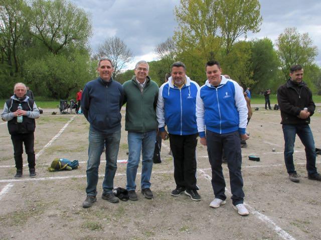 Helge_Haseloff-Walter_Sterz-Philippe_Quintais-Alban_Gambert_29.4.2017_FC_Schwalbe--505