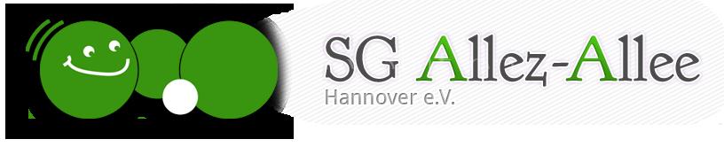 SG Allez-Allee Hannover e.V.