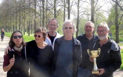 09.04.2017  Linden gegen Hannover – Linden holt mal wieder den Pott
