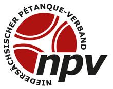 NPV-Protokoll von der Mitgliederversammlung