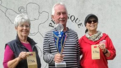 07.07.2019  2. innotech Pokal in Langenhagen